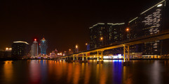 Macau China