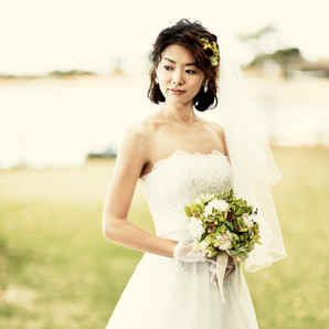 Europe wedding photographer