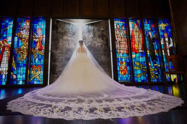 Berner Oberland Hochzeits Fotograf