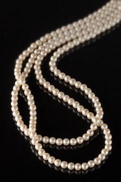 Perlen Fotografie