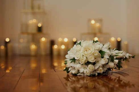 Zuerich Wedding Photograph