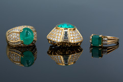 Ring Photography
