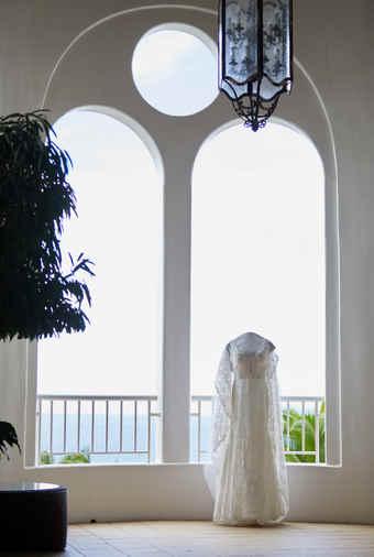Wedding Locations Europe