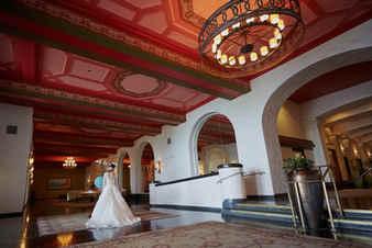 Europe Wedding Locations