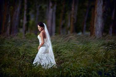 Brautbilder