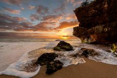 Laie Oahu