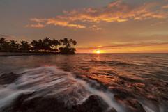 Pauoa Bay
