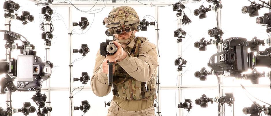 RemingtonScott NavySeal 02.jpg