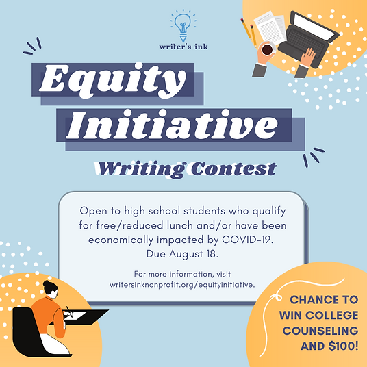 (instagram) writing contest (3).png