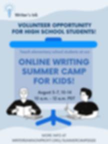 volunteers_ wink summer camp.png