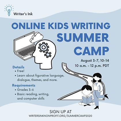 (instagram) students_ wink summer camp.p