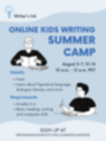 students_ wink summer camp.png