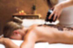 Chocolate-Massage-7.jpg