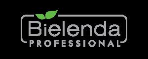 bielenda logo.png