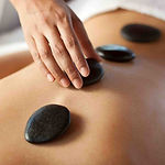 Hot-Stone-Massage-Kelowna1.jpg