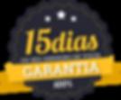 garantia-15.png