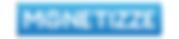 logo_menor_preto[1].png