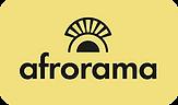 Afrorama.png