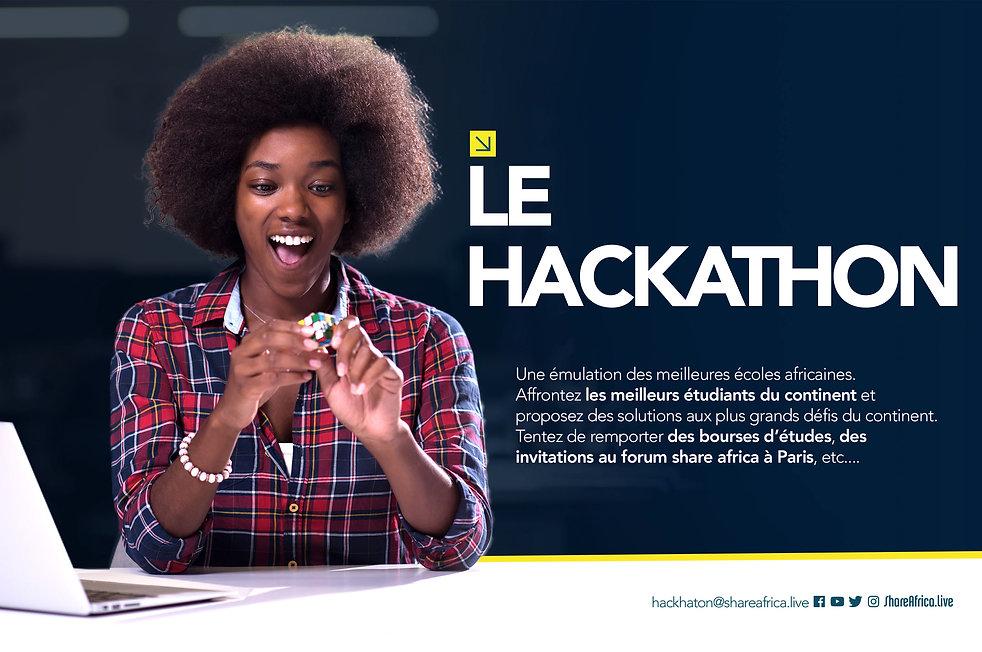 Hackhaton-YGAB_1000x664.jpg