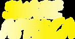 logo share africa