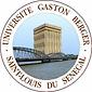 Logo_UGB_-_Sénégal.png
