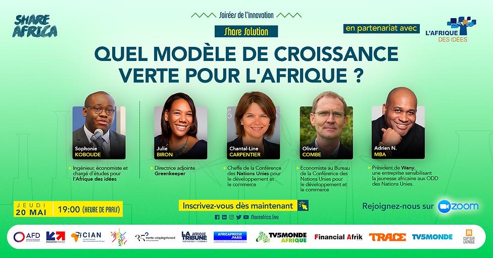 PS_Modèle-de-croissance-Afrique_SA_Web.