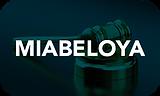 MIABELOYA.png