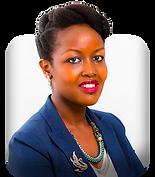 Paula-Ingabire_edited.png