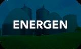 ENERGEN.png