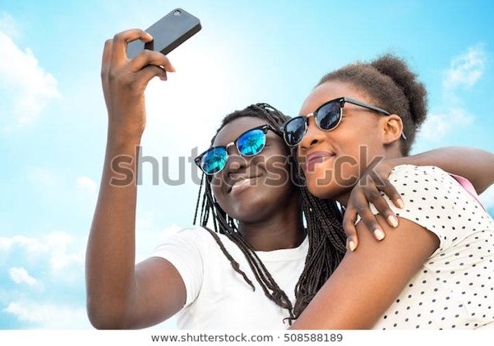 close-portrait-two-diverse-african-600w-