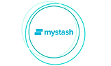 mystash.png