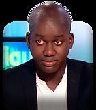 Ousmane-Ndiaye.png