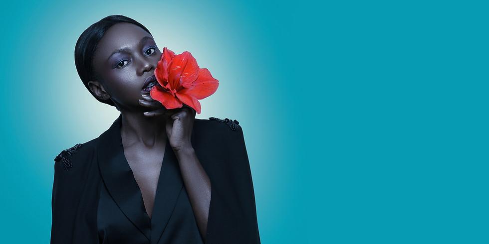 Cérémonie de clôture : Défilé Africa Fashion UP & Concert