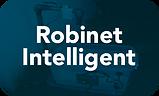 Robinet Intelligent.png
