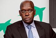Amadou Kane.jpg