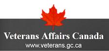 logo- veterans affairs.png