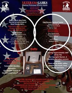 Barnabas Veterans Games Flyer.png