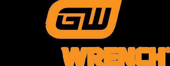 GW Vert Stacked2C.png