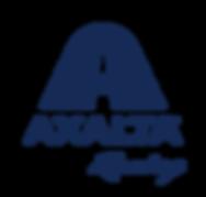 AXALTA-R Navy Logo.png