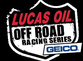 lucas_oil_off_road_racing_series_light.p