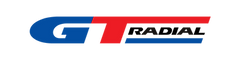 GT-Radial-Tires-logo-4000x1000.png
