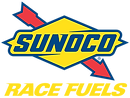 sunoco-race-fuels.png