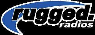 Rugged-Radios-Logo-white-border-LG PNG.p