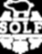 LOGO_Solf_weiss_rgb.png