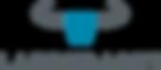 Logo_Landkracht.png