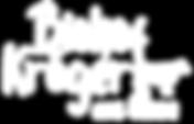 Logo_Biohof_Kroeger_weiss.png