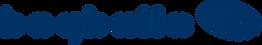 BOGBALLE_logo.png