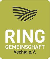 Ringgemeinschaft_Logo_cymk.png