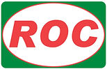 LOGO COLORI  448 x 288_17.07.06.jpg