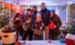 Gründerweihnachtsmarkt_4.jpg